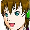 l33t4ng3l's avatar