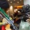 L33TCrew23's avatar