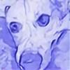 L3910N's avatar