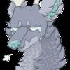 l3abyl3lu's avatar