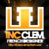 L3Clem's avatar