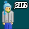 l3erto's avatar
