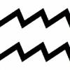 L3ftF0rDead's avatar
