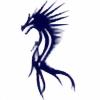 L3gu's avatar