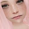 l3ishu's avatar