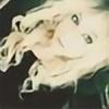 L3ithium's avatar