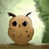 L3K1's avatar