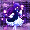 l3l0ody0ne's avatar