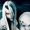 l3lueMage's avatar