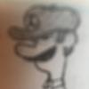 l3m0njoe's avatar