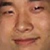 L3monJuic3's avatar