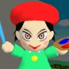 L3MonYoYo's avatar