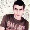 l3moum's avatar