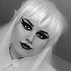 l3nay4's avatar