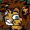 L3oD4Rk's avatar