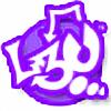 L3oDesign's avatar