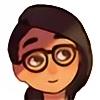 l3onnie's avatar