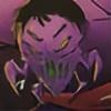 L3pra's avatar