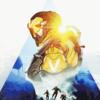 l3raiNfreeZe's avatar