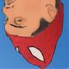L3TT3RSandNUMB3RS's avatar