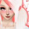 L3vana's avatar