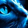 l3viathan2142's avatar