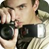 l3vre's avatar