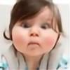 l3w3nt's avatar