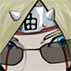 l3xxybaby's avatar