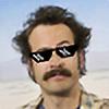 L3YD's avatar