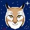 L3ynx's avatar