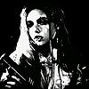 L41KA's avatar