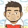 l421499800's avatar