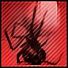 L4byrinth's avatar