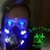 l4cr1m3n3r3's avatar