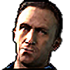 l4dNickplz's avatar