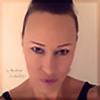 l4dyh4wk's avatar