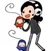 L4dyPaiNe's avatar