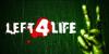 L4L-Left4Dead-Fangrp