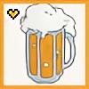 L4n3's avatar