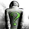 l4n70n1's avatar