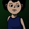 L4nd0's avatar