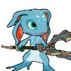 L4s4nh4's avatar