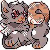L4ST's avatar