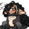 l4wlii's avatar