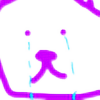 l4wnkid's avatar