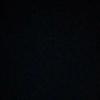 l5gend's avatar