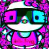 l666ljl's avatar