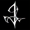 l6e5i4n3a2d1's avatar