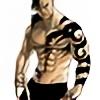 L6W's avatar